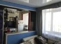 2 комнатная квартира ул Сибирская 10