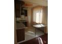 Продам 3-комнатную квартиру ул. Мичурина д. 2А