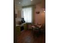 В продаже 3-комнатная квартира по адресу: ул. Беляева 2.