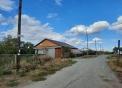 Продам дом и земельный участок в д.Черемисская,ул.8-е Марта