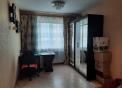 Продам 3-комнатную квартиру по ул.Суворова,20