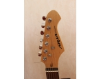 Электро гитара aria (stg-series)