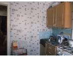 Продам 1-комнатную квартиру по ул. З.Космодемьянской, 29  (меняю на однокомнатную в Красногорском районе)