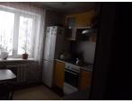 Продам 2-х комнатную квартиру по ул. Строителей,20 (чистая продажа).