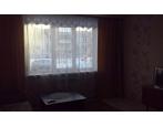 2х комнатную по ул. Лермонтова 109