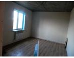 2-эт. Новый Дом в с. Барабановское, ул Ленина, 122 м кв