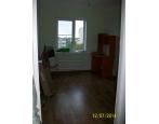 Продам 2х-комнатную квартиру
