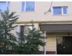 Квартира в пригороде Краснодара