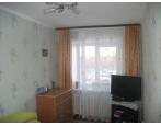 2-комнатная ул. Чайковского 29