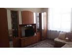 2-комнатная квартира по ул. К. Маркса 71
