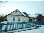 Продам дом в п.Чкалова