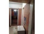 Продам 2х комнатную квартиру по ул Челябинская 33.