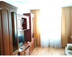 Продам 1-комнатную по ул. Каменская, 97