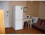 Продам комнату в 2-х комнатной квартире 15 кв.м. по пр. Победы 73