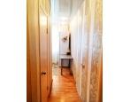 """Продам 1 комнатную квартира ул.Челябинская 33. АН """"Квартирное бюро"""""""