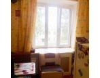 """Продам 2х комнатную  квартиру улица Исетская 42 , АН """"Квартирное бюро"""""""