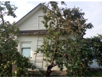 Продам дом 26,9 кв.м. на земельном участке 15 соток
