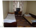 Сдается 2х-комнатная квартира ул.Суворова,34