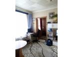 В продаже 2-х комнатная квартира по адресу: ул. Механизаторов д. 56.