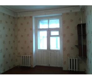2хкомнатная квартира по ул.О.Кошевого, д.5