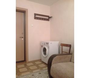 Продам комнату по ул Пугачева,31