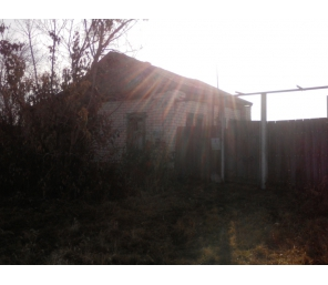 Срочно продам дом в Катайском районе с. Ушаково
