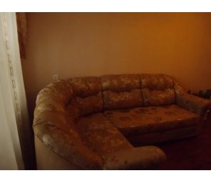 Продаю 3х-комнатную  квартиру улучшенной планировки по ул. Каменская,83