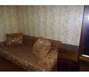 Продаю 3х-комнатную квартиру по ул. Парковая,46