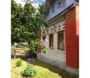 Продается дом в д. Малая Белоносова, ул.Гагарина