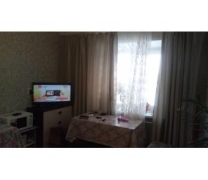 Квартира в доме гостиного типа Лермонтова дом 175