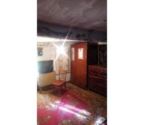 Продам дом в деревне Гашенево