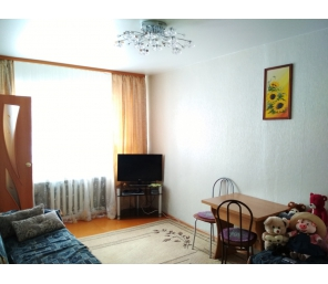 Продам 1-комнатную по ул.2-я Рабочая, 102