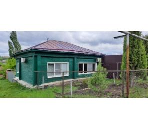 Продам дом в ст.Каменске по ул.Красных Орлов