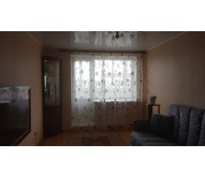 Продам 3х-комнатную квартиру улуш.планир.Челябинская,26