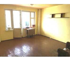 2-х комнатная квартира ул. 4 рабочая, 7