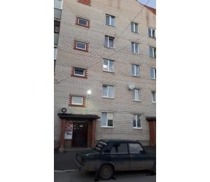 Продам 3-х комнатную квартиру по адресу: ул. Зои Космодемьянской, 26.