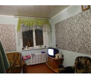 Комната ул. Исетская,41