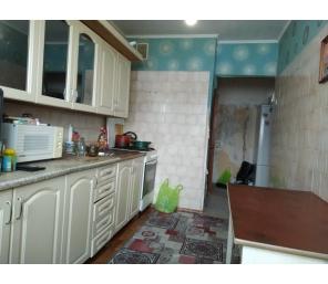 5 к. квартира,Суворова 36