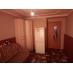 3-х комнатная квартира, ул. Карла Маркса, 51