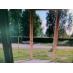"""с. Новоисетское  коттеджный поселок """" Березки""""Коттедж 270 кв.м.,зем, участок 14 соток"""