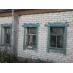 Срочно продам земельный участок в Катайском районе с. Ушаково