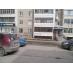 "2-комнатная квартира ул. Суворова 30, АН ""Квартирное бюро"""