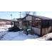 Дом Новый Завод Большевиков 103