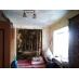 Продам 2х-комнатную Алюминиевая 82