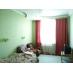 Продам 2-комнатную по ул.Алюминиевая, 26