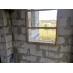 Недостр. Коттедж, д. Кодинка, 216 м кв, 2 эт+цоколь 108 кв