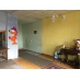 комната ул.Гагарина 2