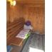 Продам Коттедж 240 кв.м. ул. Электролизников 20, 7 сот, 4х ком.