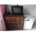 Продам комнату в Екатеринбурге