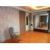 Дом Дзержинского, 190 кв.м., 2 этажа, 5 комнат